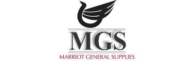 Marriot General Supplies.png